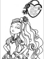 Ever After High 05