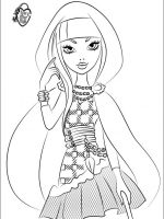 Ever After High 06
