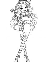 Ever After High 17