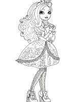 Ever After High 19