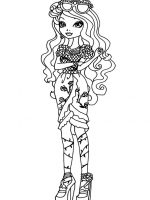 Ever After High 20