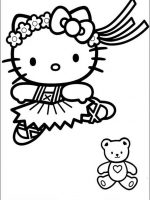 Hello Kitty 02