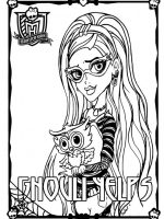 Monster High 09
