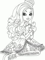Ever After High 23