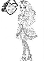 Ever After High 26