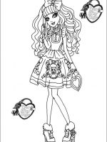 Ever After High 27