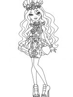 Ever After High 29