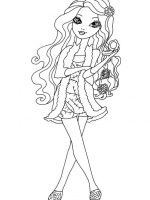 Ever After High 34