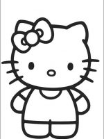 Hello Kitty 19